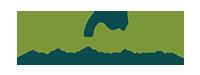 Xycle Logo